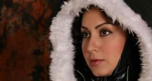 Maryam-KhodaRahmi-2