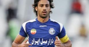 farhad majidi 2