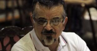 mehdi fakhimzadeh 1