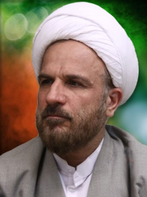 mohammadi-araghi 1