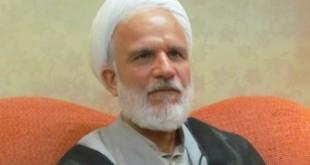 mohammadi-araghi 2