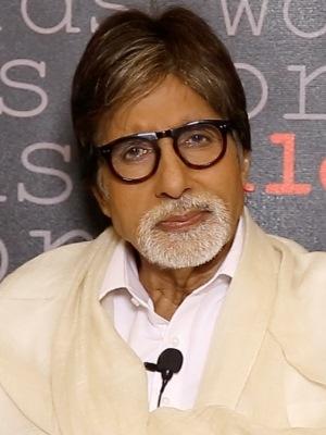 Amitabh_Bachchan_1