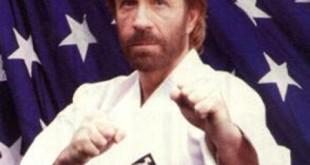Chuck-Norris 2