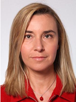 Federica-Mogherini-1