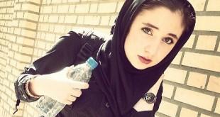 Hadis_Madani_2