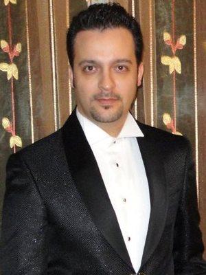 Mohammad Solouki_1