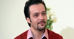 Mohammad Solouki_2