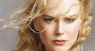 Nicole Mary Kidman 2