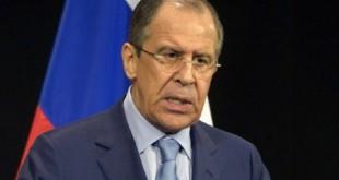 Sergey Lavrov 2
