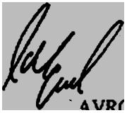 Signature_Sergey_Lavrov