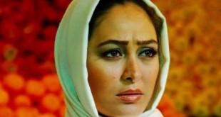 elham_hamidi_2
