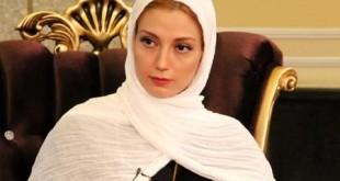 hadis_mir amini 2