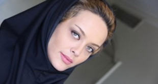 شیما نیک پور