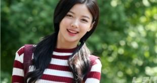Kim You-jung 2