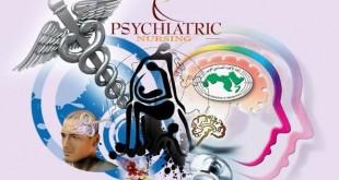 روانپزشک