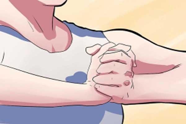 breastsize