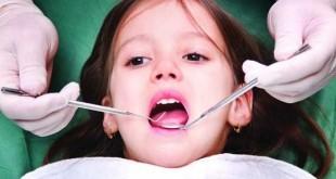 دندان پزشک عمومی