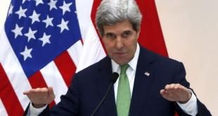 John-Kerry 2