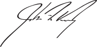 John_Kerry_Signature