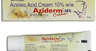 azelaic-acid-cream-10