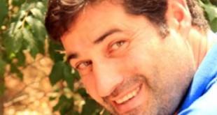 mohammad arab