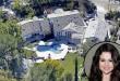 s-gomez house