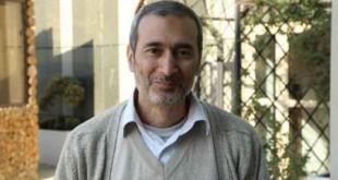 Dr ahmad hatami