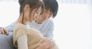 ترک حاملگی
