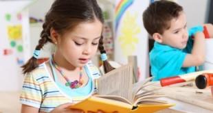 Preschool_Kinder