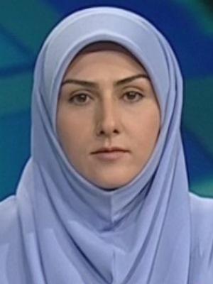 مریم صادق زاده