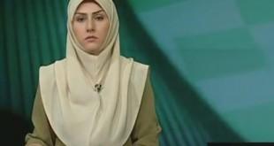 Maryam Sadegh Zadeh 2