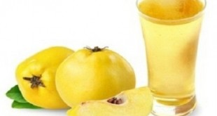 quince-juice-concentrate