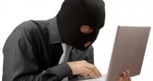 سایت وزارت دفاع عربستان هک شد