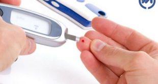 بیماری دیابت و کاهش عمر تا 12 سال