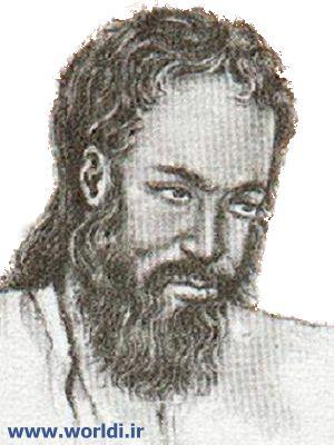 جمشید کاشانی