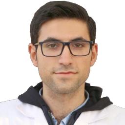 سعید کوهی