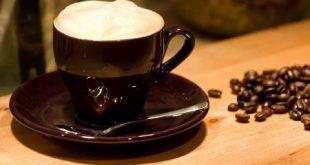 مصرف قهوه و بیماری ام اس