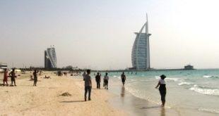 تجاوز به دختران در دبی