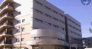 بیمارستان های خراسان رضوی
