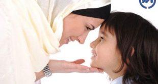 نکات مفید تربیت فرزندان