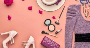 ۵ نکته برای زیبایی در مهمانیها