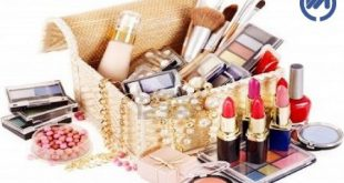لیست کامل لوازم آرایش عروس و داماد