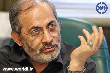 محسن رفیقدوست اولین وزیر سپاه در دوران دفاع مقدس